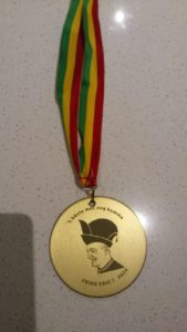 prins-eric-medaille