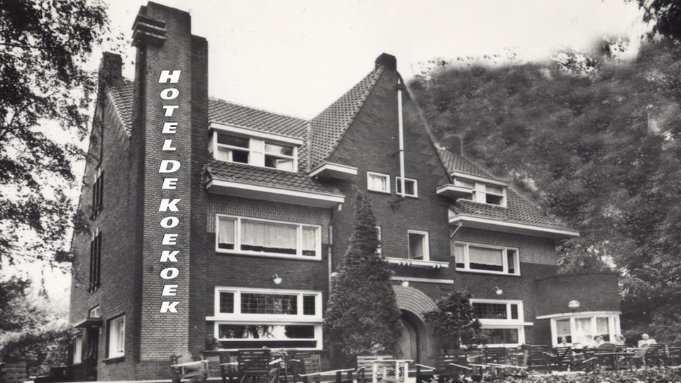 hotel-de-koekoek