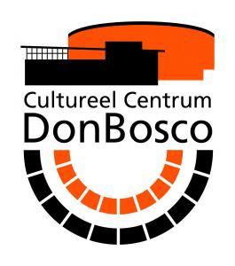 CC DonBosco logo