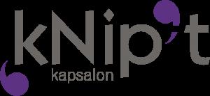 Kapsalon-Knipt-in-Heel