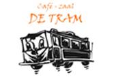 de tram2